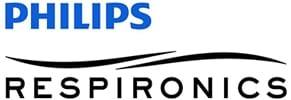 philips respironics cpap supplies